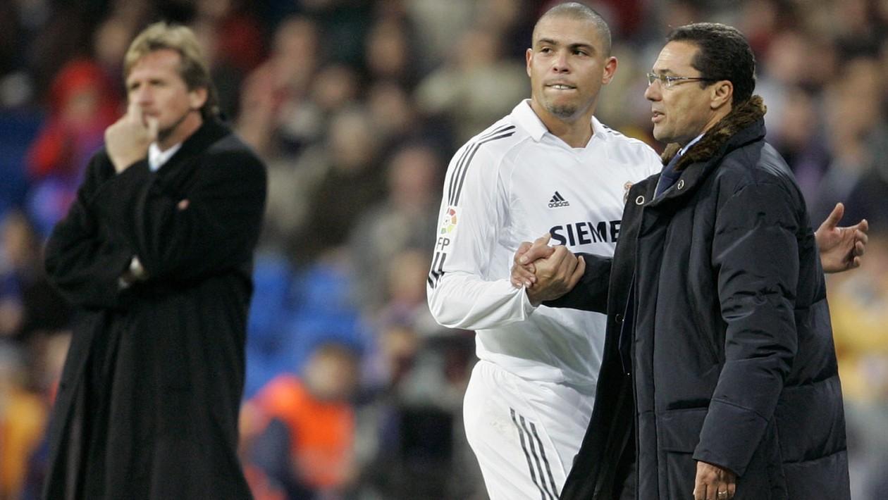 Luxemburgo-Real-Madrid-1260x710