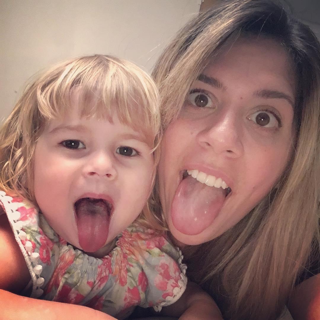 Maria Sol Messi