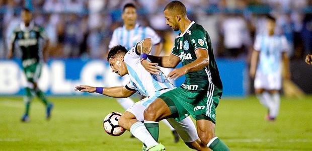 A ampliação no período de disputa da principal competição interclubes da  América do Sul a60f667fdb8b6
