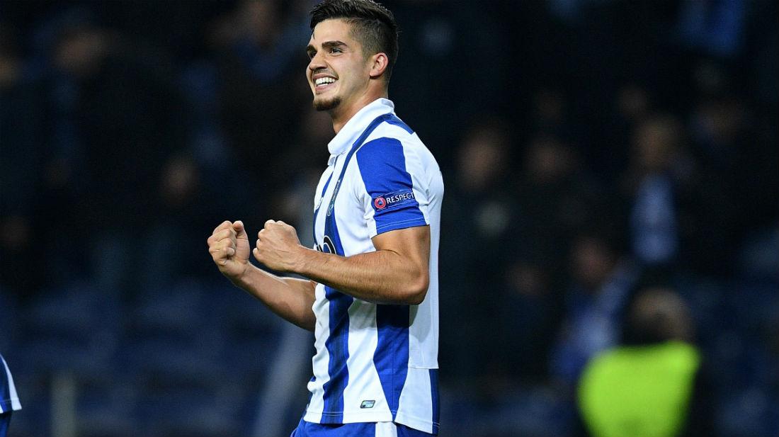 Portugueses dominam ranking de clubes que mais faturam com venda de ... 6838678f28d55