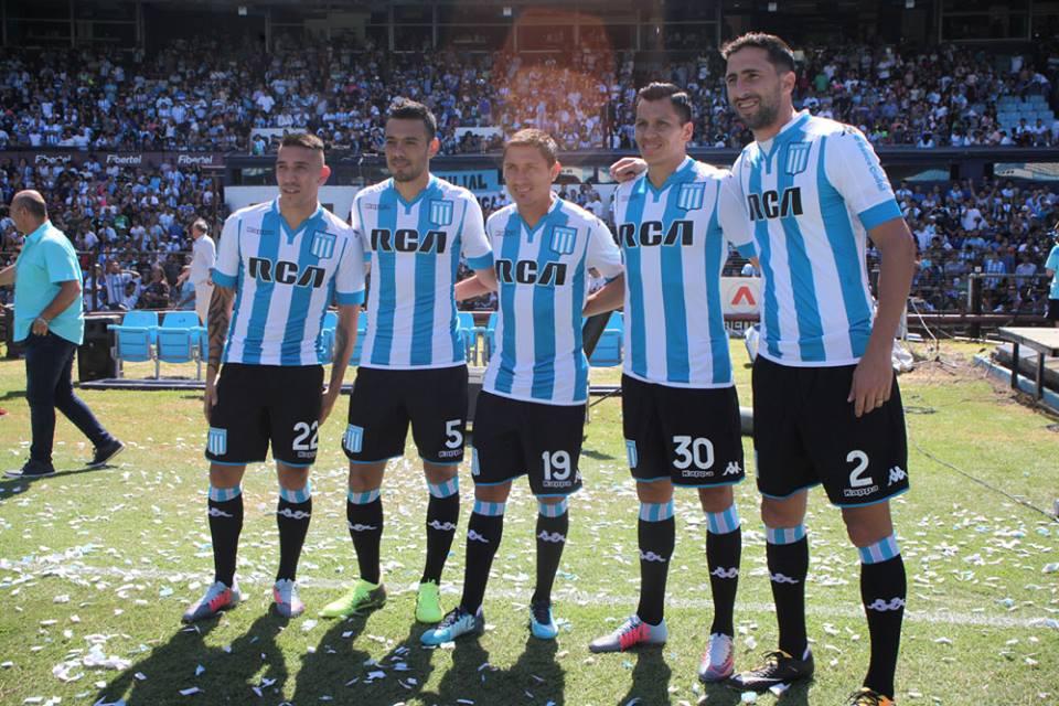 45e9f39a4d Fundo do poço  7 clubes de futebol que faliram e conseguiram ...