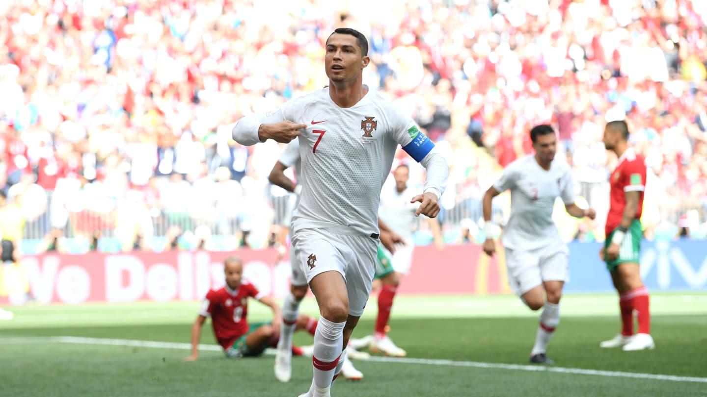 daeba8e7ca Desde que a competição mais importante de futebol do planeta passou a ser  disputada por 32 seleções
