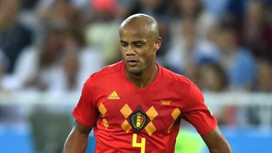 Não é só futebol...Bélgica tem atleta com MBA e goleiro formado em ... 1ae1831968227