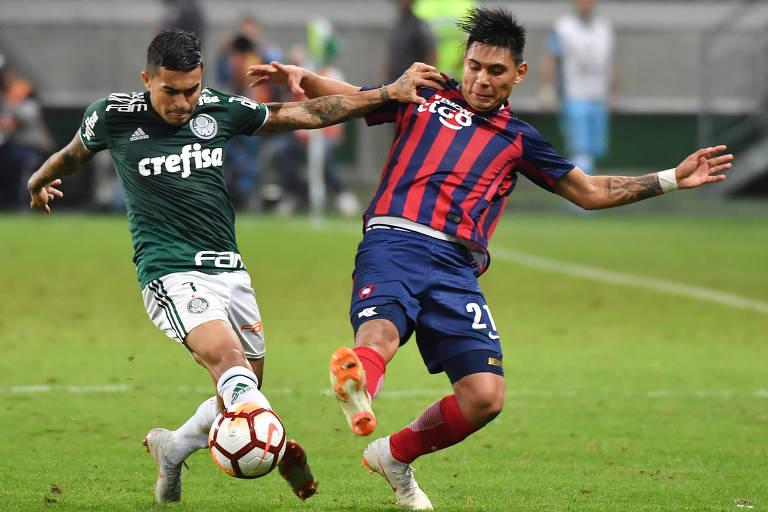Blog do Rafael Reis - UOL Esporte 647df9dba4802