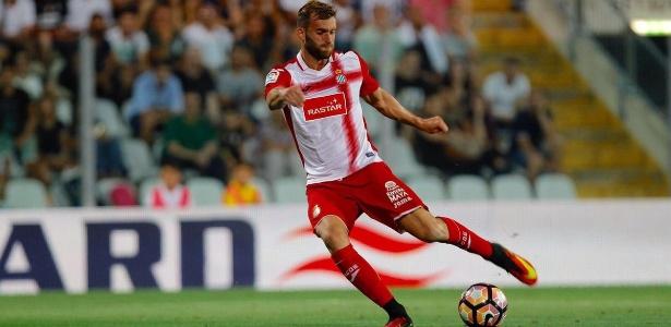 c493483134 Reforços à vista  7 caras novas da temporada 2019 do Campeonato ...