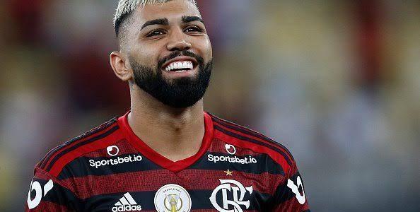 Qual é o time ideal europeu para eles? | Blog do Rafael Reis faz sugestões como o Sevilla para Dudu