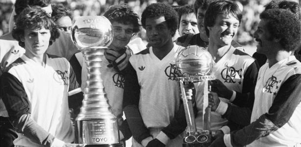 Flamengo_1981_Mundial