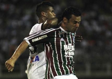 Foto_Fluminense_CAP