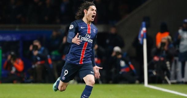 Cavani_PSG_Chelsea