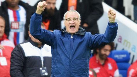 Leicester-lideranca-Campeonato-Ingles-Tottenham_ACRIMA20160321_0006_15