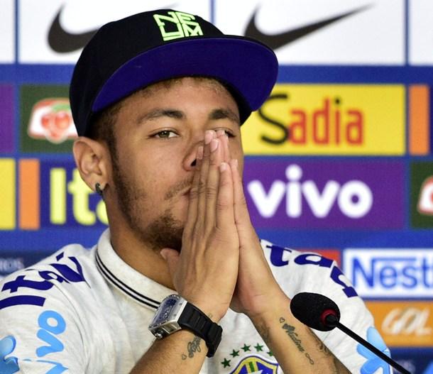 Neymar_silencio_imprensa