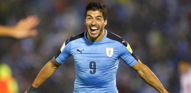 suarez-comemora-gol-do-uruguai-contra-o-paraguai-nas-eliminatorias-da-copa-1473208338243_615x300