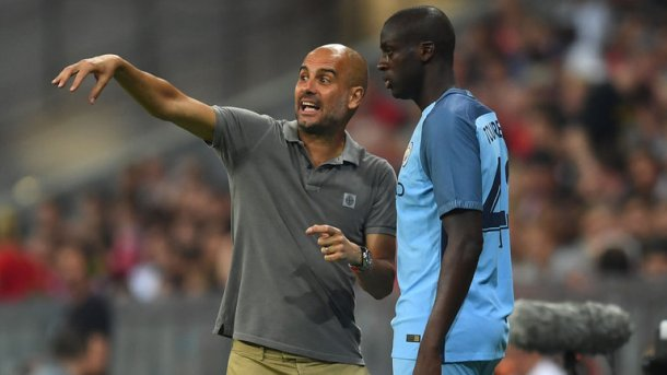 yaya-toure-pep-guardiola-man-city