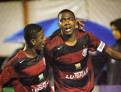 Flamengo_Coritiba_2005