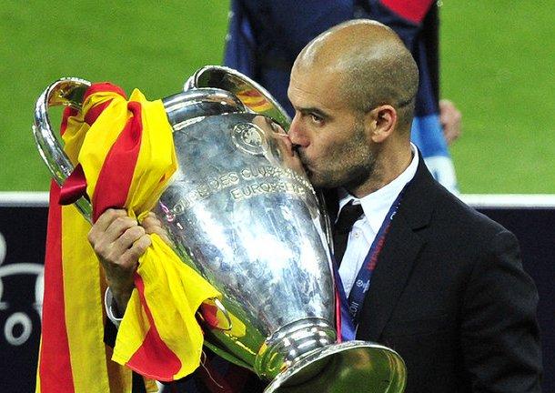 pep-guardiola-barcelona-champions-league_3432841