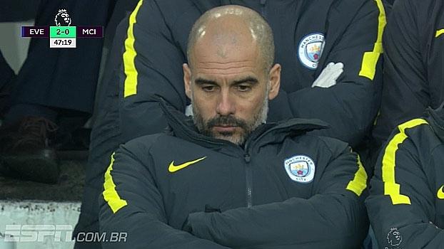 Guardiola_City_crise