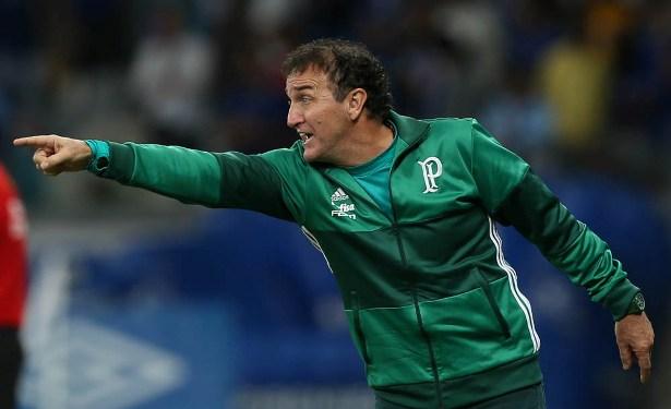 Blog do André Rocha - UOL Esporte 04d52ed5db5e0