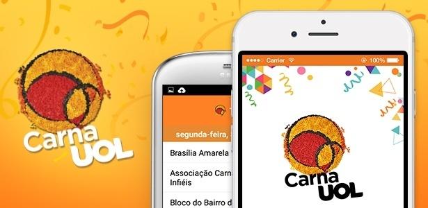 aplicativo-carnauol
