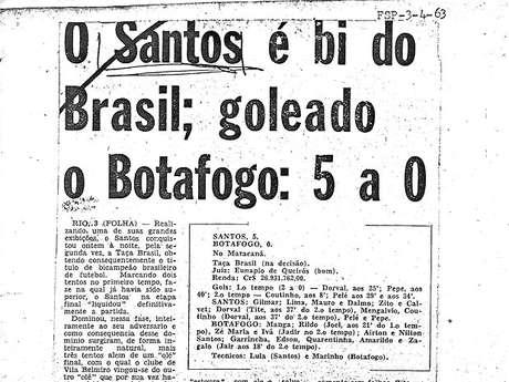 0 1962