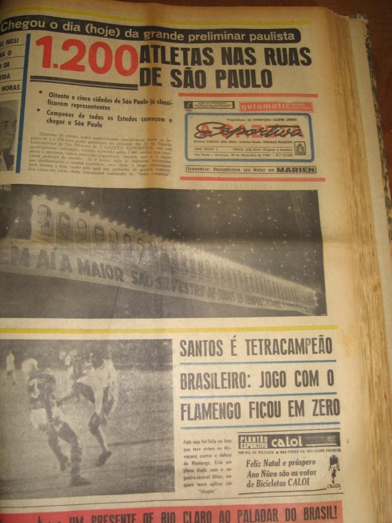 0 1964