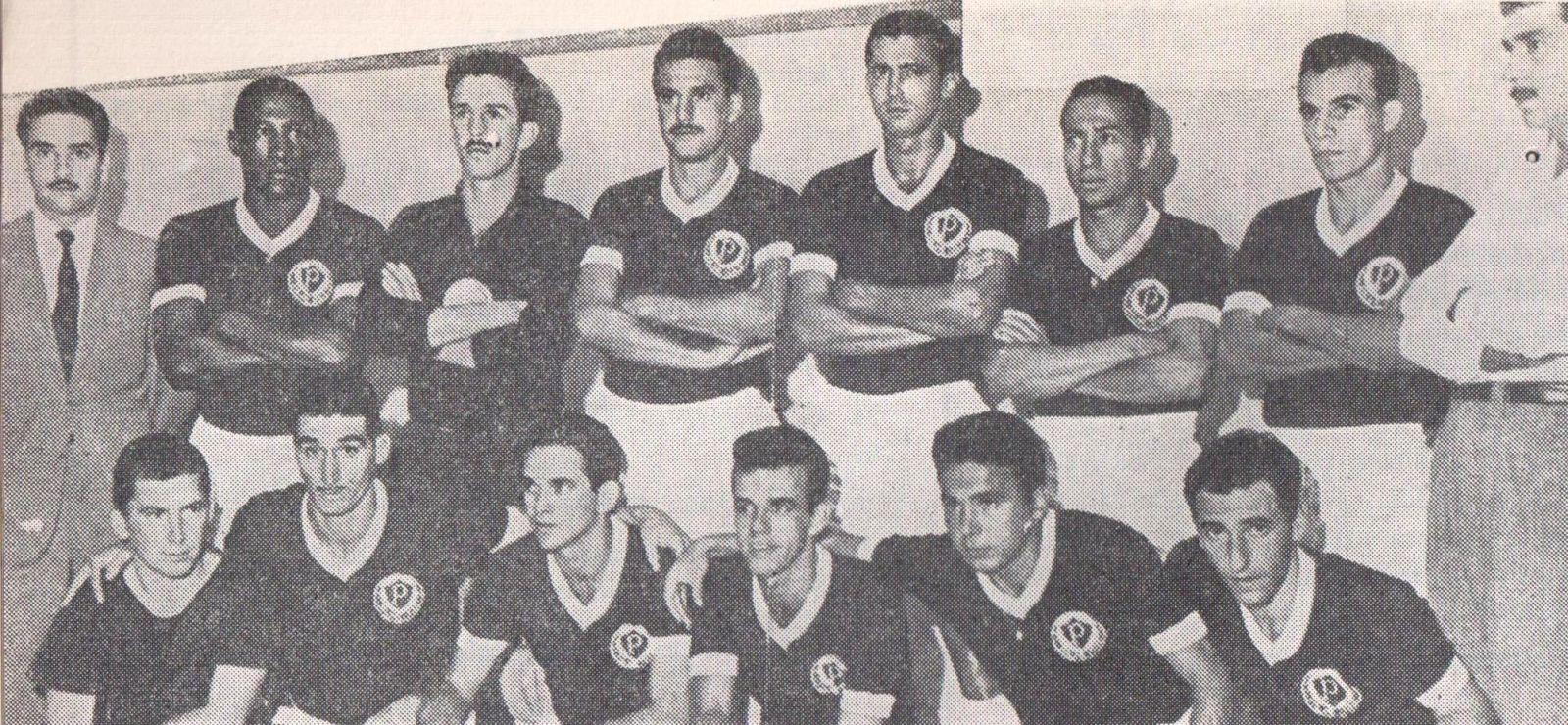 1960_taca-brasil