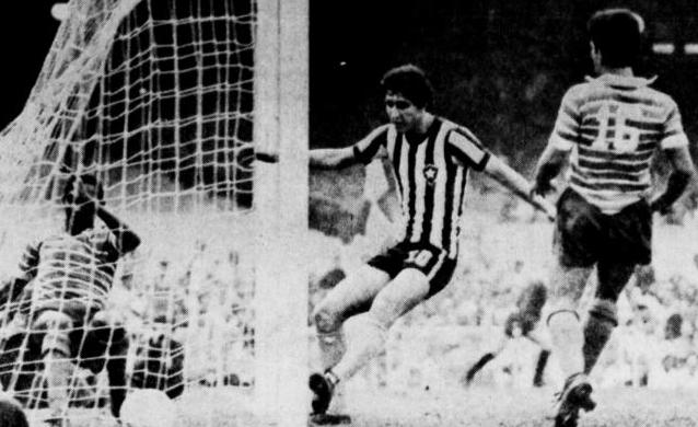 Botafogo1968_2
