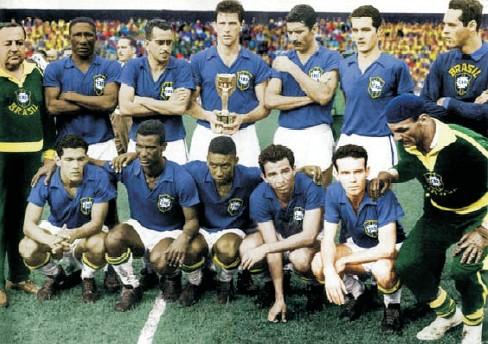 brazil-1958