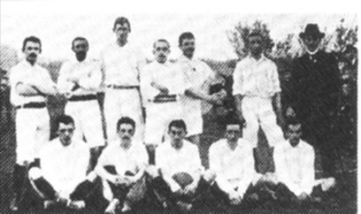 leipzig_1903