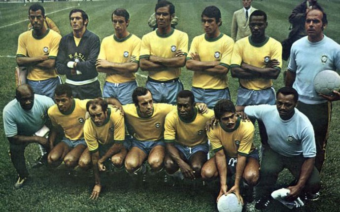 selecao_brasil-1970-sitecbf