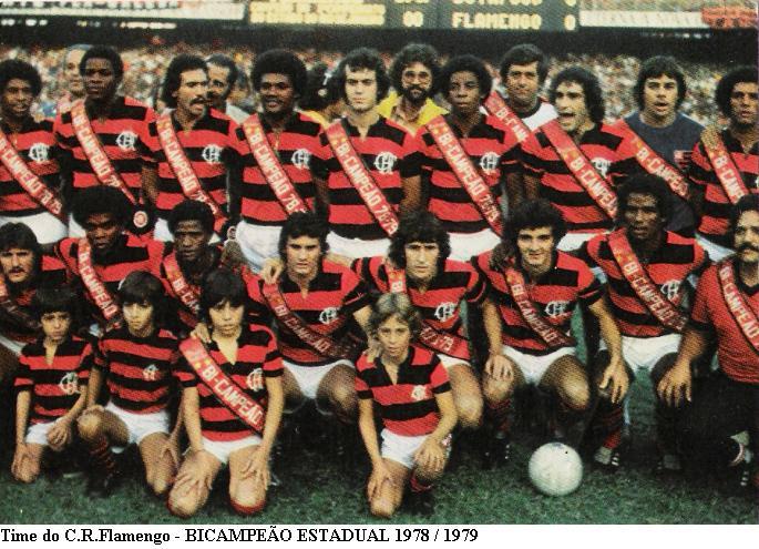 timeflamengo1979j