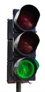 sinais analise superliga verde