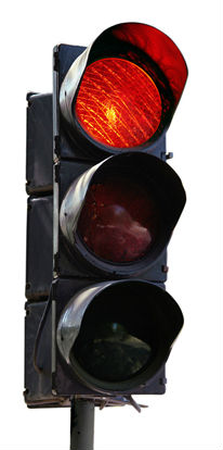 sinais analise superliga vermelho
