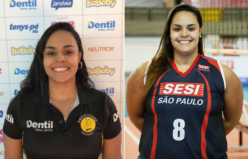 Por seleção brasileira e1b396080413c