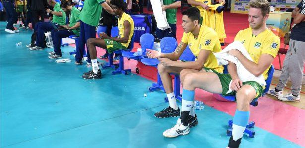 ec2f12ba6b Formação de jogadores  um problema do vôlei brasileiro - 20 09 2026 - UOL  Esporte