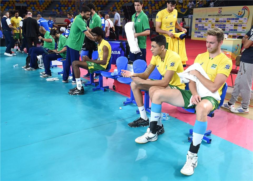 9a50ee5087 Formação de jogadores  um problema do vôlei brasileiro - 20 09 2026 ...