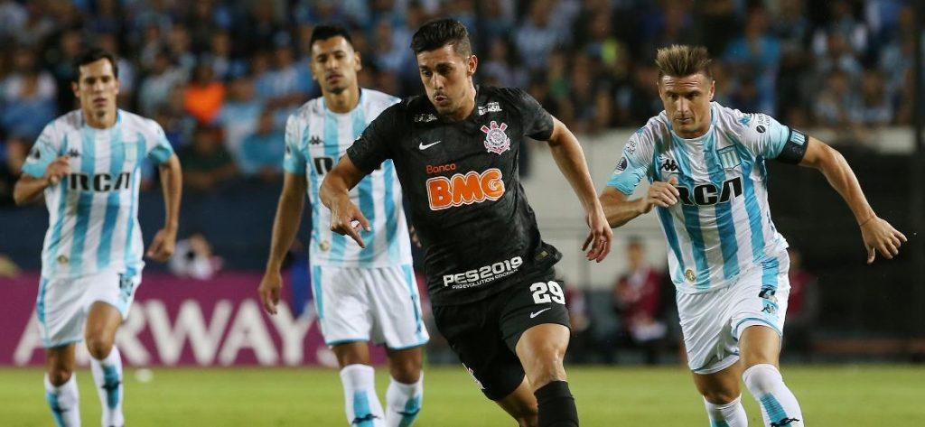 Corinthians e outros brasileiros podem ir a Mundial sem vencer Libertadores