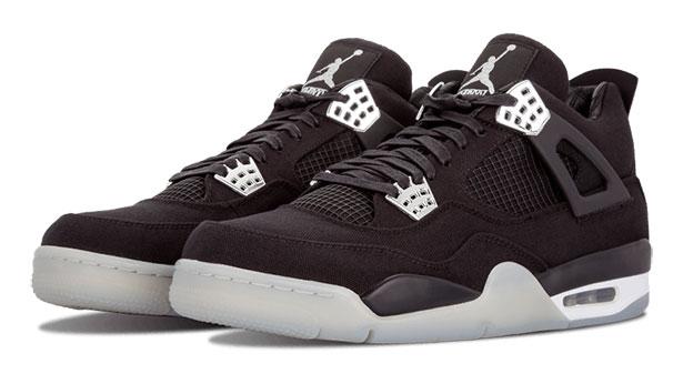 04-Nike-Air-Jordan-IV-Retro