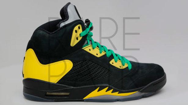 05-Nike-Air-Jordan-V-Retro-Promo-Sample