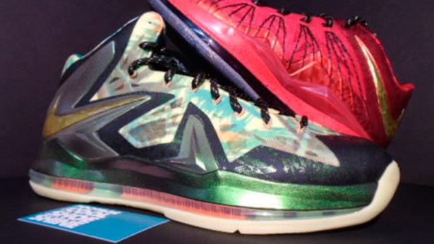 06-Nike-LeBron-X-Promo-Sample
