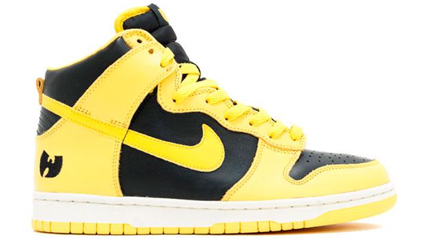 07-Nike-Dunk-High-Le-Wu-Tang