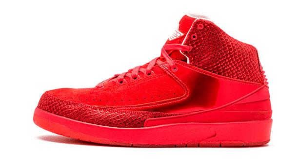 10-Nike-Air-Jordan-II-Retro