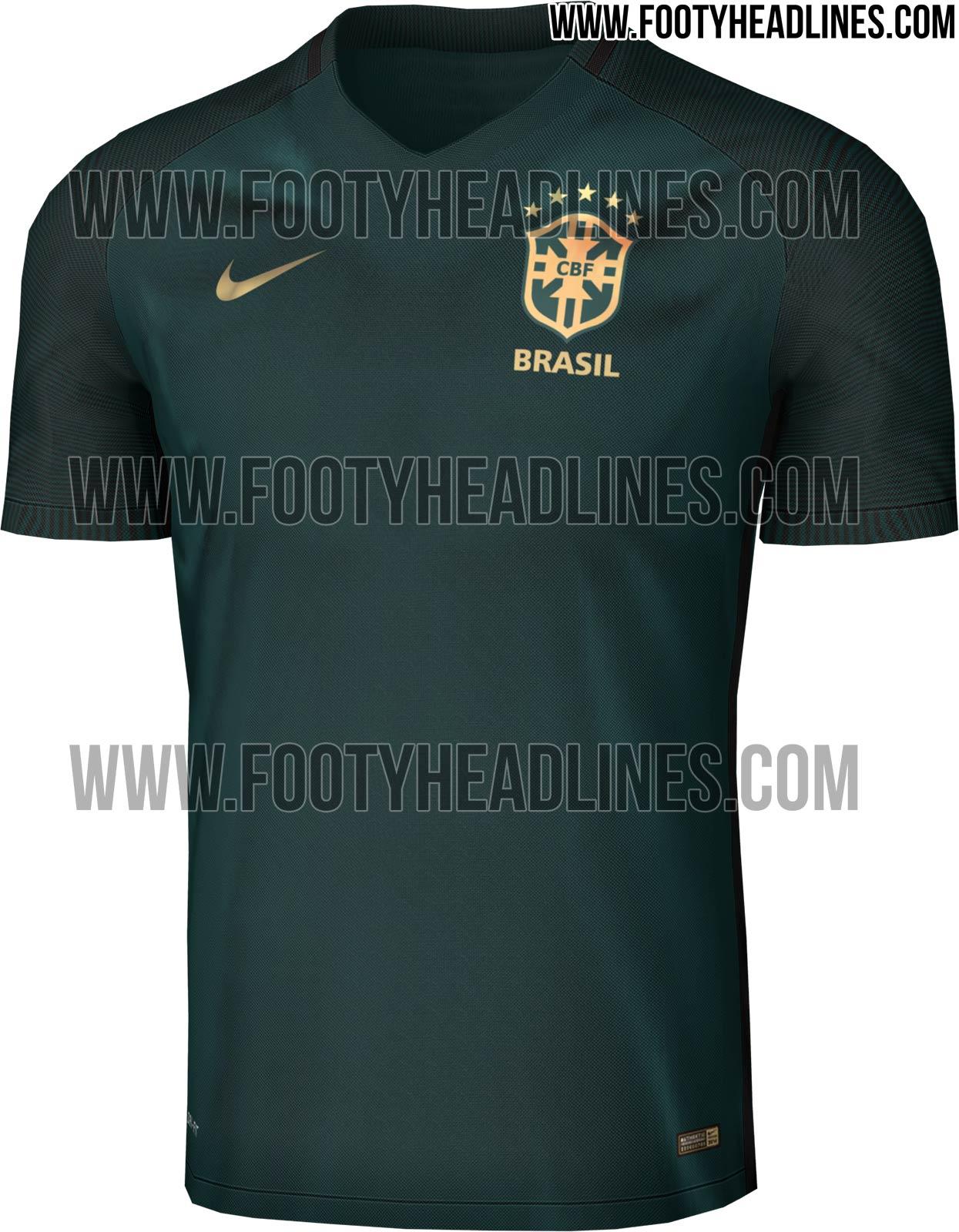 170208_Camisa_Seleção