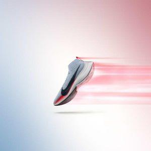2f97d7b0b1479 Nike vai usar F-1 para tentar superar a Adidas em corrida por ...