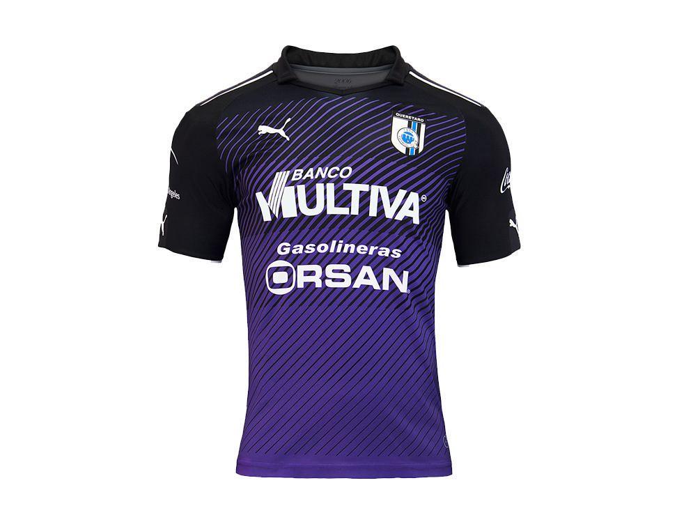 80f58b69dd295 Camisa de time da Costa Rica é eleita mais bonita do mundo ...