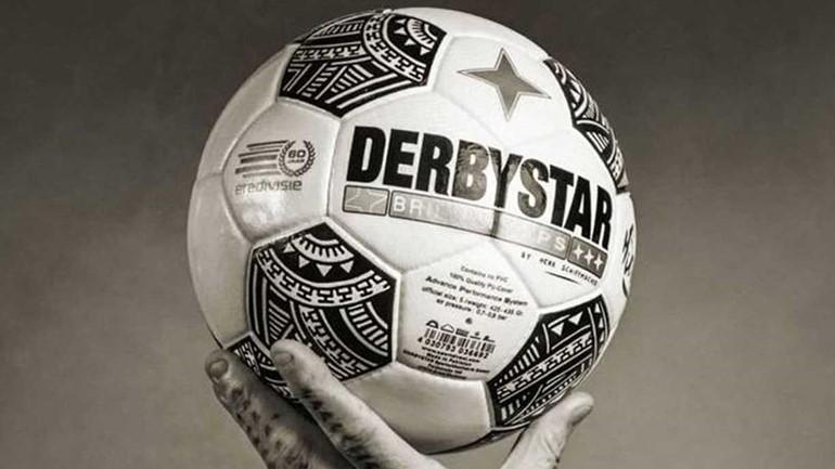 ffb67906ca A Adidas não é apenas uma das maiores empresas de material esportivo do  planeta