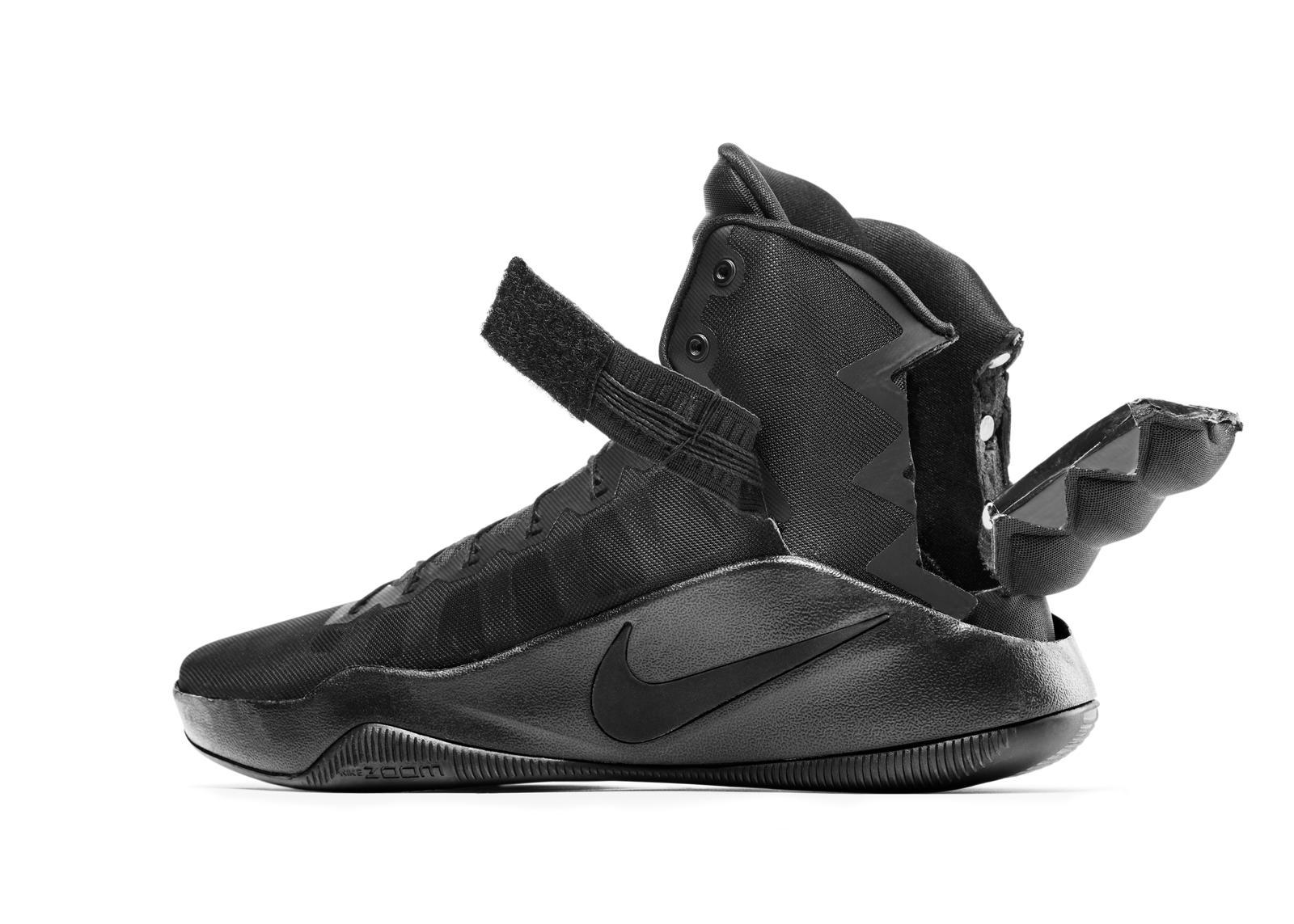 Fanático por tênis cria modelo para a Nike e ganha US  160 mil - 20 ... 61ea4e0611162