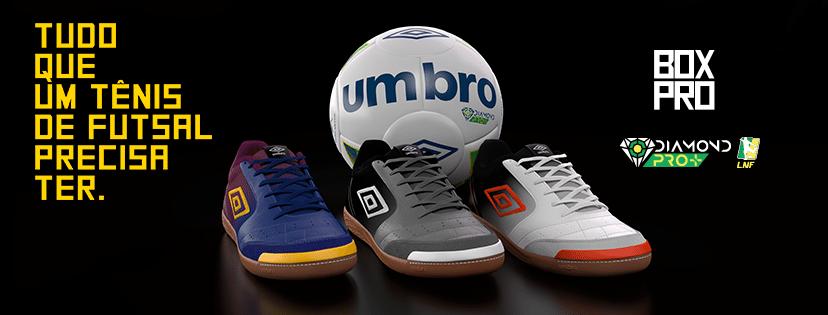 6d084b6334 Por que a Umbro é a marca que mais patrocina times na Libertadores ...