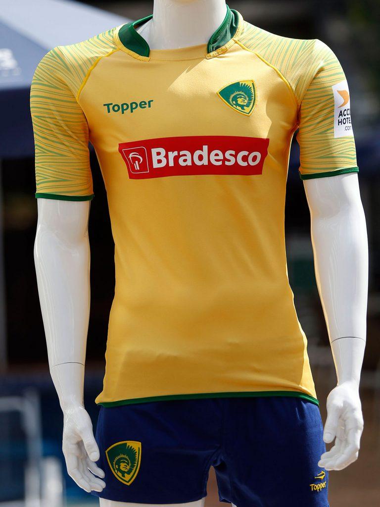 11b60b8027bba Qual a diferença entre camisa de futebol e rúgbi  Nova camisa do ...