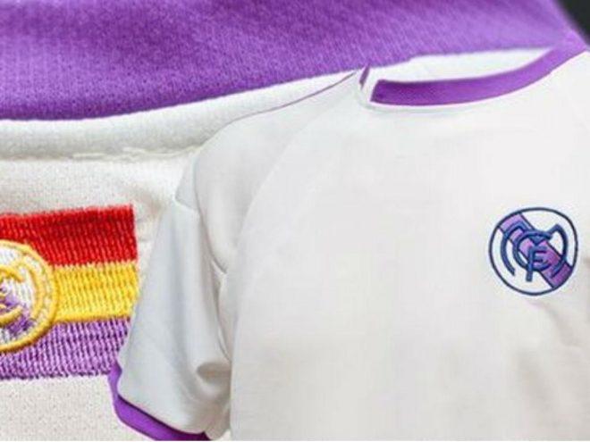 f5ca1fa03b O que define uma camisa de futebol de um clube  As cores  O escudo  Ou  simplesmente o conceito  Essa discussão aconteceu nos últimos meses em  tribunais ...