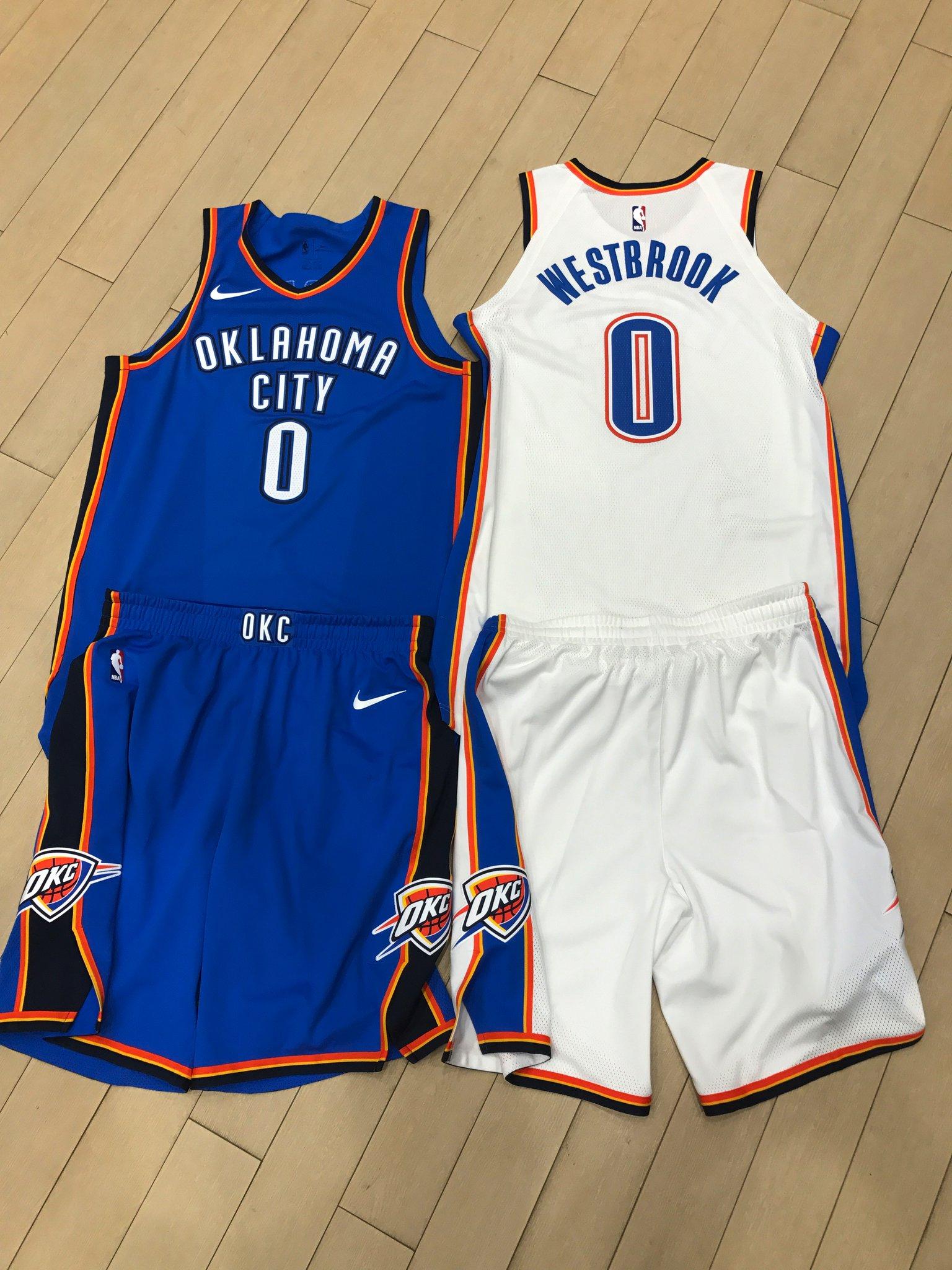 6da52e188 Agora restam 26 uniformes a serem divulgados pelas demais equipes da NBA –  26 da Nike e um da Jordan Brand (o do Charlotte Hornets
